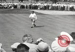 Image of Byron Nelson Chicago Illinois USA, 1945, second 32 stock footage video 65675061132