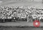 Image of Byron Nelson Chicago Illinois USA, 1945, second 33 stock footage video 65675061132