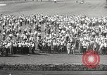 Image of Byron Nelson Chicago Illinois USA, 1945, second 34 stock footage video 65675061132
