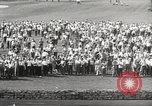 Image of Byron Nelson Chicago Illinois USA, 1945, second 35 stock footage video 65675061132