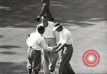 Image of Byron Nelson Chicago Illinois USA, 1945, second 51 stock footage video 65675061132