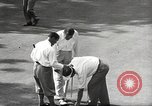 Image of Byron Nelson Chicago Illinois USA, 1945, second 52 stock footage video 65675061132