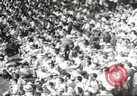 Image of Byron Nelson Chicago Illinois USA, 1945, second 54 stock footage video 65675061132