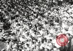 Image of Byron Nelson Chicago Illinois USA, 1945, second 55 stock footage video 65675061132