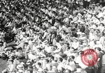 Image of Byron Nelson Chicago Illinois USA, 1945, second 56 stock footage video 65675061132