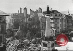 Image of French civilians France, 1946, second 3 stock footage video 65675061139