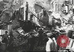 Image of French civilians France, 1946, second 7 stock footage video 65675061139