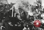 Image of French civilians France, 1946, second 9 stock footage video 65675061139