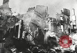 Image of French civilians France, 1946, second 11 stock footage video 65675061139