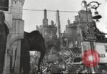 Image of French civilians France, 1946, second 12 stock footage video 65675061139