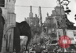 Image of French civilians France, 1946, second 14 stock footage video 65675061139