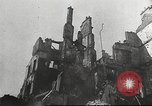 Image of French civilians France, 1946, second 15 stock footage video 65675061139