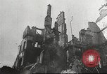 Image of French civilians France, 1946, second 16 stock footage video 65675061139
