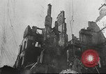Image of French civilians France, 1946, second 17 stock footage video 65675061139