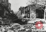 Image of French civilians France, 1946, second 20 stock footage video 65675061139