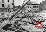 Image of French civilians France, 1946, second 21 stock footage video 65675061139