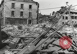 Image of French civilians France, 1946, second 24 stock footage video 65675061139