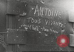 Image of French civilians France, 1946, second 27 stock footage video 65675061139