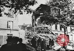 Image of French civilians France, 1946, second 36 stock footage video 65675061139
