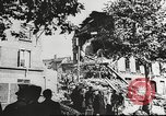 Image of French civilians France, 1946, second 37 stock footage video 65675061139