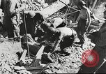 Image of French civilians France, 1946, second 38 stock footage video 65675061139