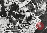 Image of French civilians France, 1946, second 39 stock footage video 65675061139