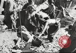 Image of French civilians France, 1946, second 40 stock footage video 65675061139