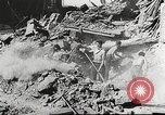 Image of French civilians France, 1946, second 44 stock footage video 65675061139