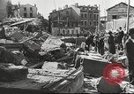 Image of French civilians France, 1946, second 45 stock footage video 65675061139