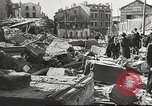 Image of French civilians France, 1946, second 46 stock footage video 65675061139