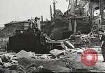 Image of French civilians France, 1946, second 47 stock footage video 65675061139