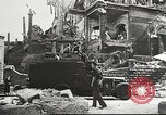 Image of French civilians France, 1946, second 49 stock footage video 65675061139