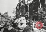 Image of French civilians France, 1946, second 52 stock footage video 65675061139