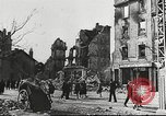 Image of French civilians France, 1946, second 55 stock footage video 65675061139
