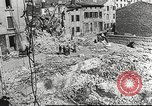Image of French civilians France, 1946, second 58 stock footage video 65675061139