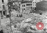 Image of French civilians France, 1946, second 59 stock footage video 65675061139