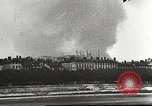 Image of French civilians France, 1946, second 2 stock footage video 65675061140
