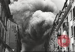 Image of French civilians France, 1946, second 5 stock footage video 65675061140