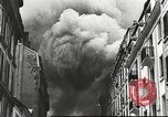 Image of French civilians France, 1946, second 6 stock footage video 65675061140