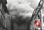 Image of French civilians France, 1946, second 7 stock footage video 65675061140