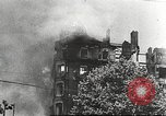 Image of French civilians France, 1946, second 9 stock footage video 65675061140