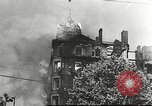 Image of French civilians France, 1946, second 10 stock footage video 65675061140