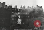Image of French civilians France, 1946, second 16 stock footage video 65675061140