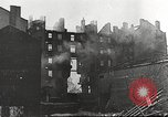 Image of French civilians France, 1946, second 17 stock footage video 65675061140