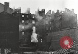 Image of French civilians France, 1946, second 18 stock footage video 65675061140