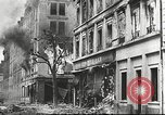 Image of French civilians France, 1946, second 19 stock footage video 65675061140