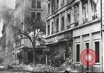 Image of French civilians France, 1946, second 20 stock footage video 65675061140