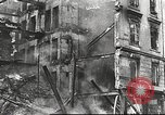 Image of French civilians France, 1946, second 23 stock footage video 65675061140