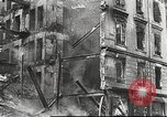 Image of French civilians France, 1946, second 24 stock footage video 65675061140