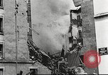 Image of French civilians France, 1946, second 32 stock footage video 65675061140